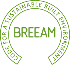 Code For a Sustainable Built Environment.