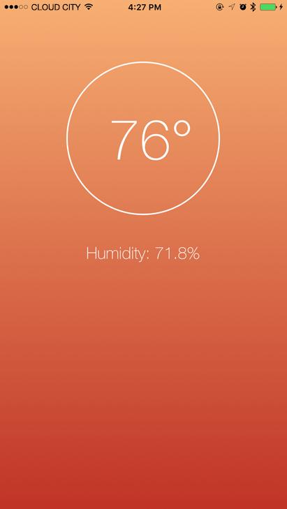 ble-temperature-reader-screenshot-410
