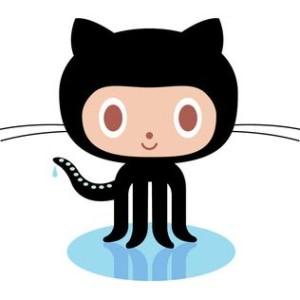 Octocat: Github mascot