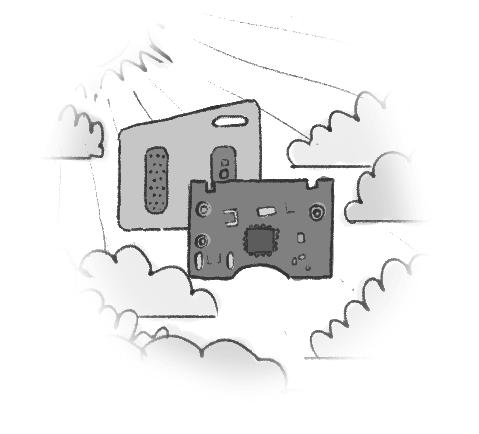 Zero to BLE on iOS – Part Two