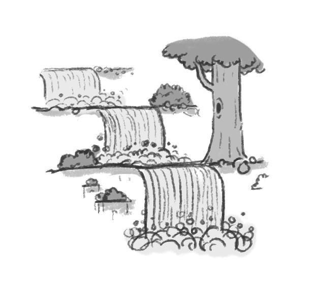 woodlandforest-simple
