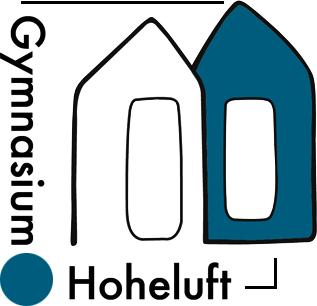 Logo des Gymnasium Hoheluft