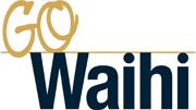 GO Waihi