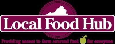 Donate to Local Food Hub image