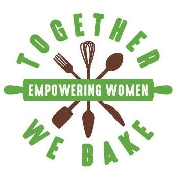 Virtual Tour With Together We Bake image