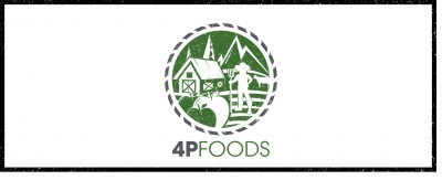 Introducing 4P Foods image