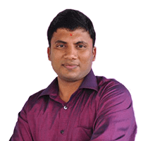 learnyst anil nair classes