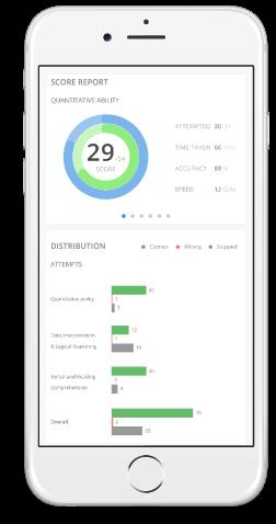 teaching mobile branded apps