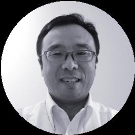 Hiroshi Ochiai, Ph.D.