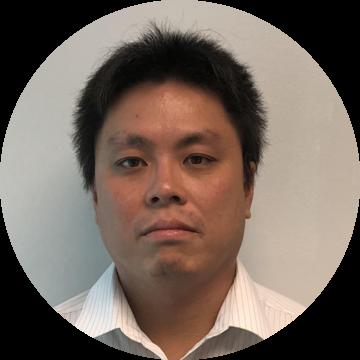 Shingo Hotta, Ph.D.