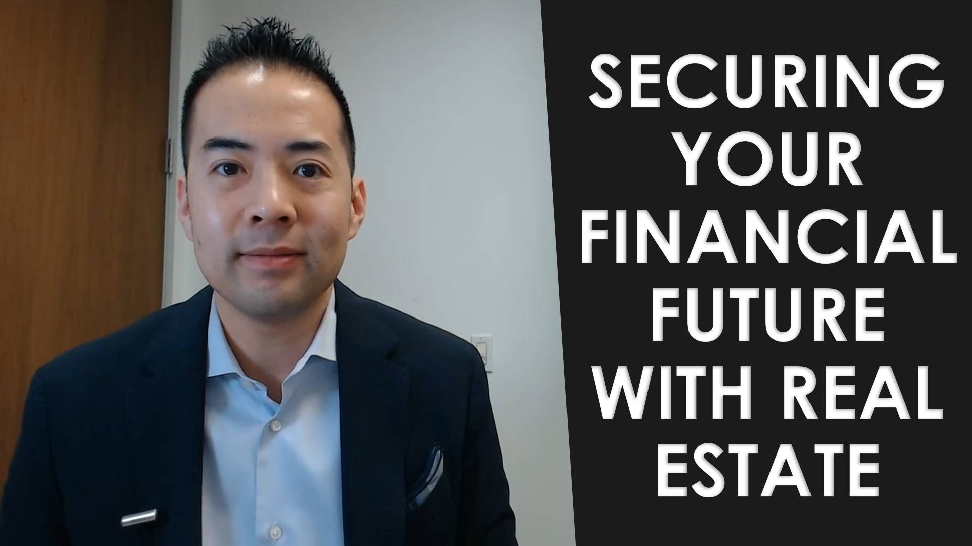 Is Homeownership the Key to Your Financial Future?