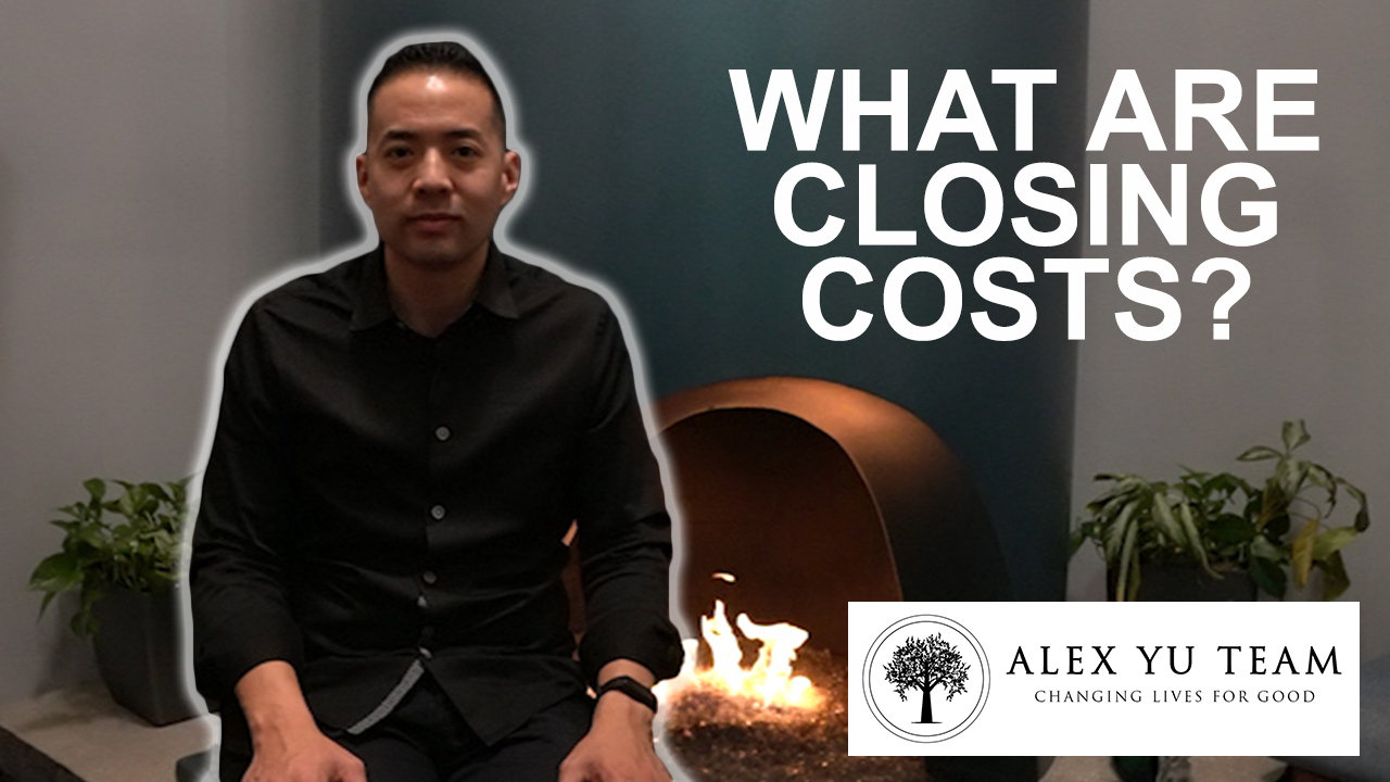 The 411 on Closing Costs