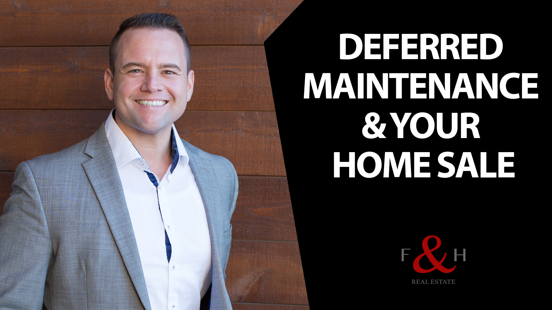 Deferred Maintenance: An Ounce of Prevention Is Worth a Pound of Cure