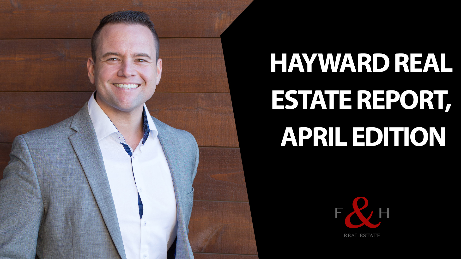 What COVID-19 Means for Our Bay Area Real Estate Market