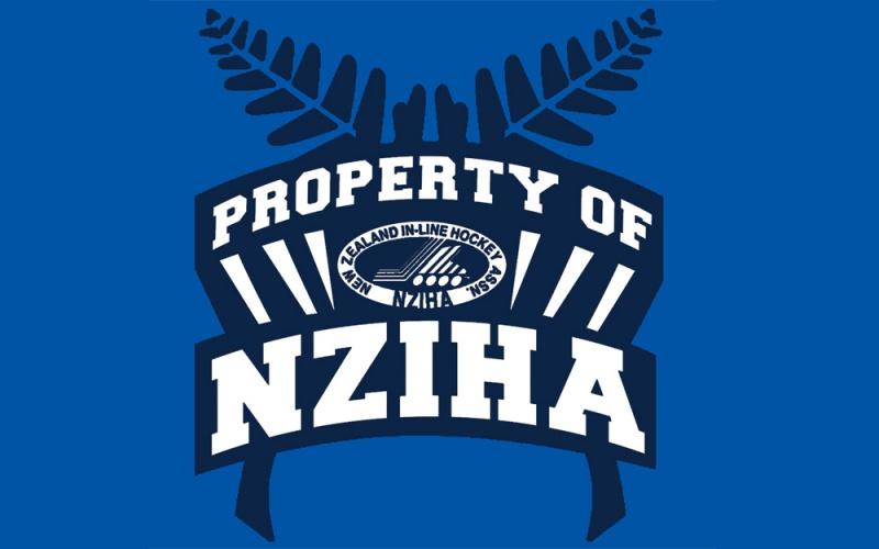 Property of NZIHA