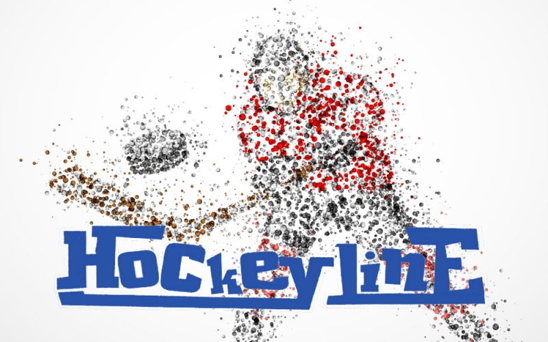 HockeyLine