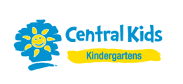 Central Kids Kindergarten