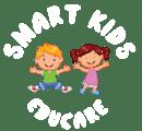 Smartkids Educare