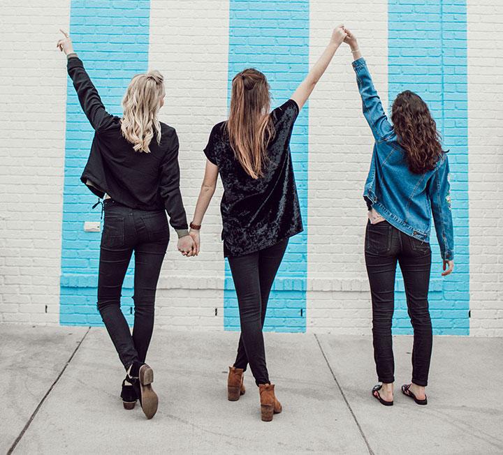 three-nz-ece-teachers-as-friends