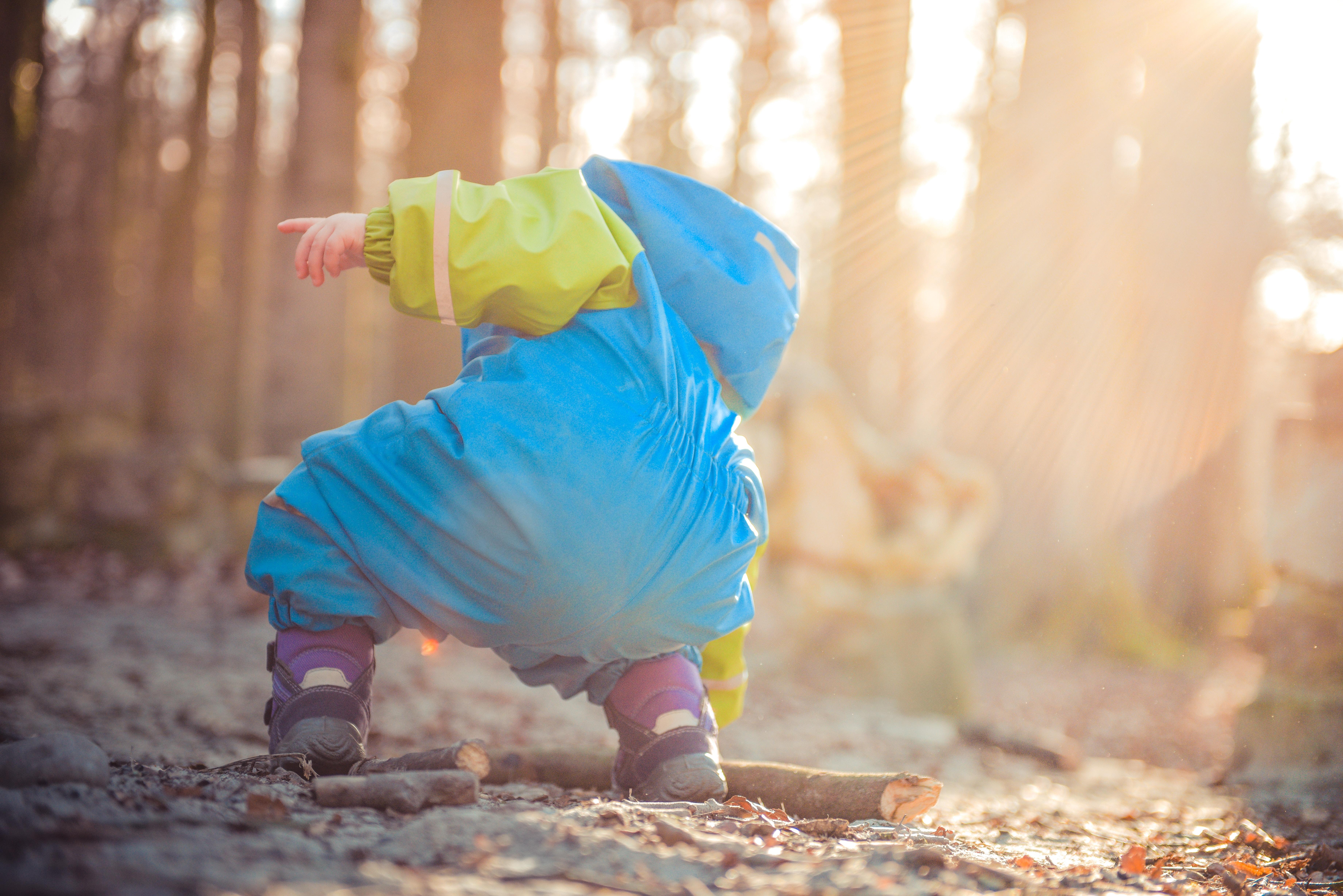 child-outside-winter-ece-nz