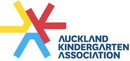 Auckland Kindergarten Association