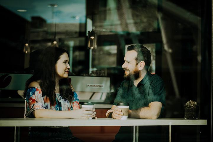 nz-ece-teachers-around-table