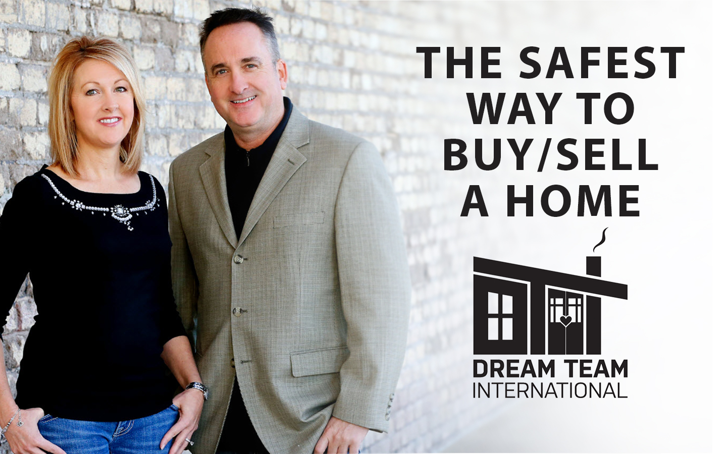 How to Protect Your Interests When Buying/Selling a Home