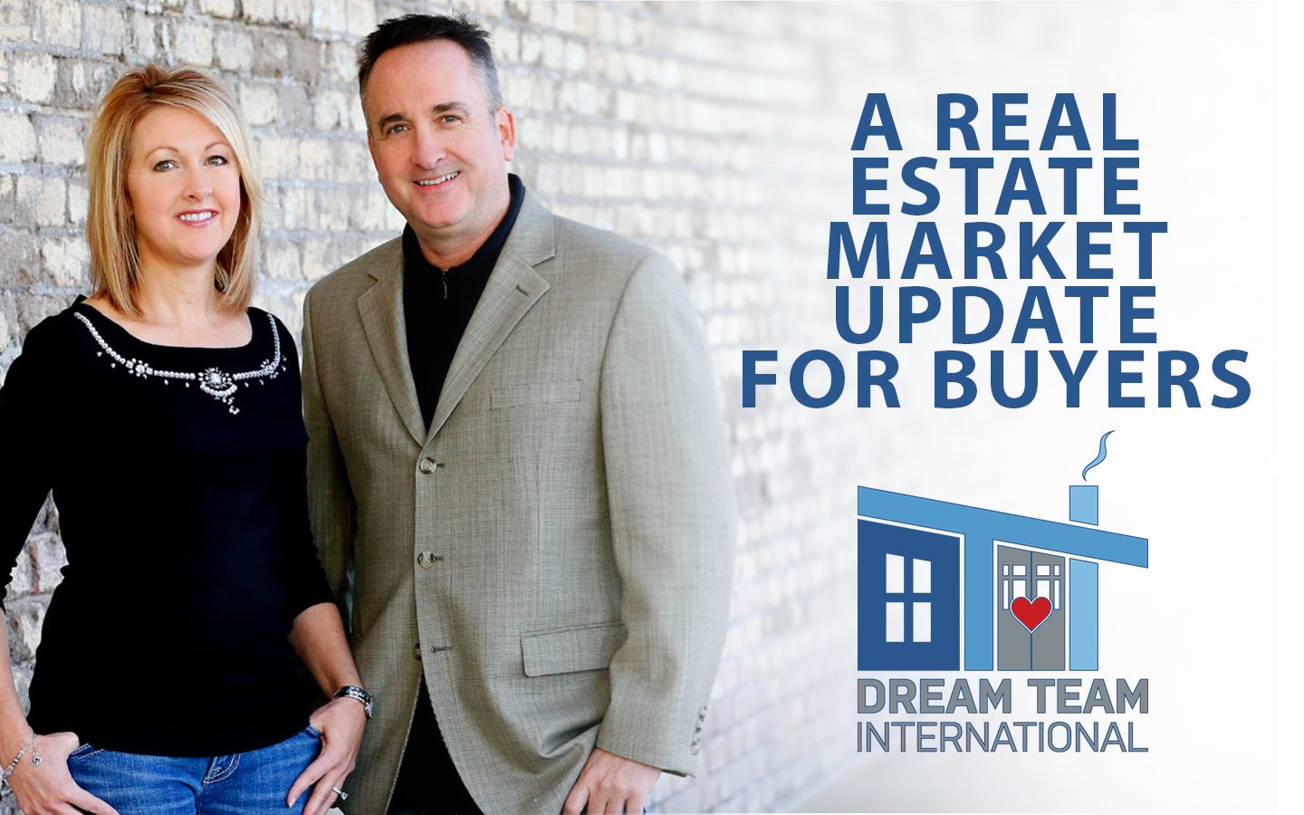 What Should Buyers Know About Our Market?