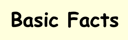 Basic Facts Practice