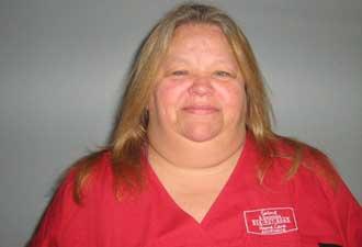 Anita Fice picture