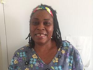 Adenike Abolade