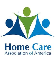 home care association of America: home care assistance Montreal