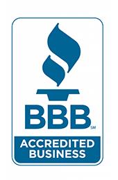 better business bureau home care assistance montreal