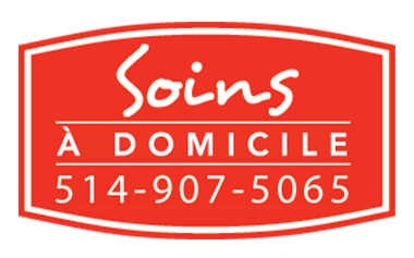Home Care Assistance Montreal Logo