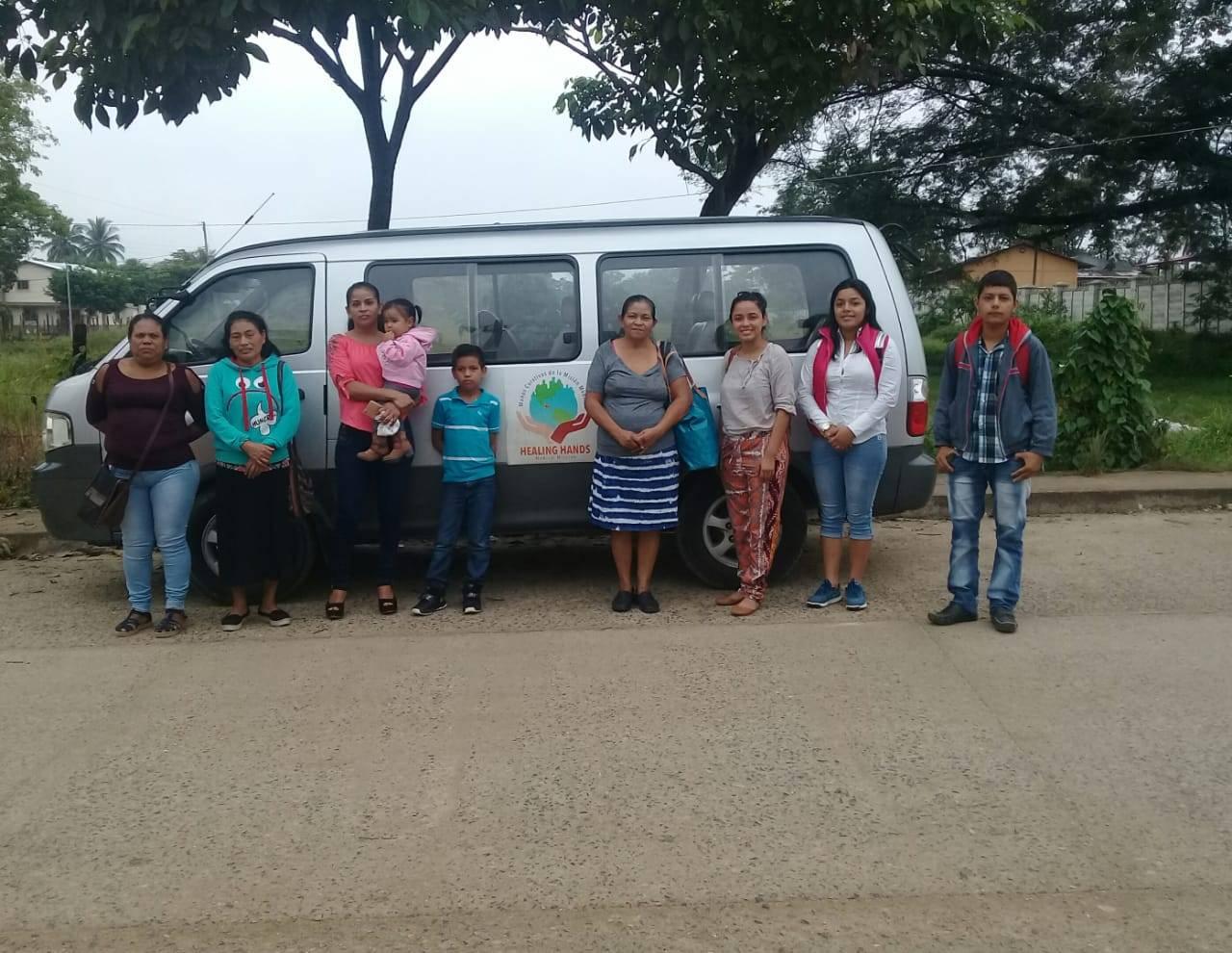 Todays Group