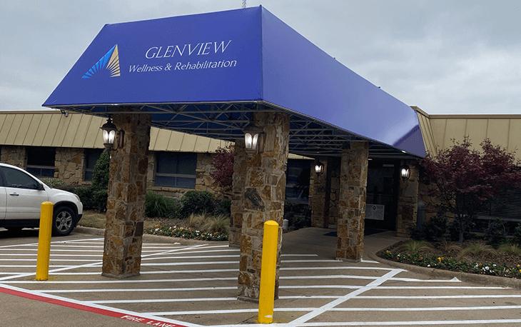 Glenview Wellness & Rehabilitation