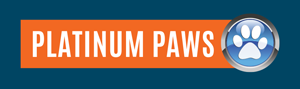 Platinum Paws Pet Care Club