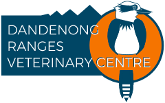 Dandenong Ranges Veterinary Centre