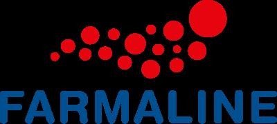 Farmaline EAEP Member
