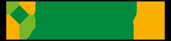 Lékárna EAEP Member