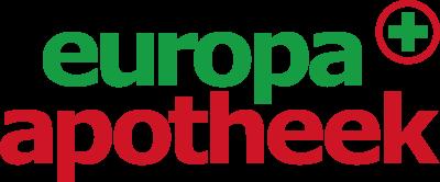 Europa Apotheek EAEP Member