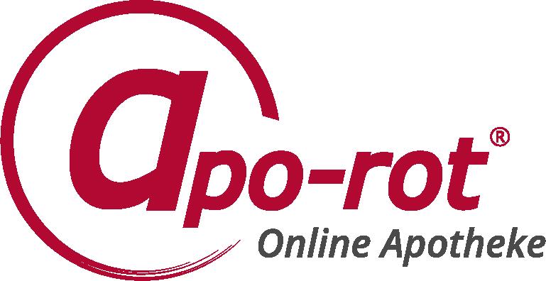 apo-rot EAEP Member
