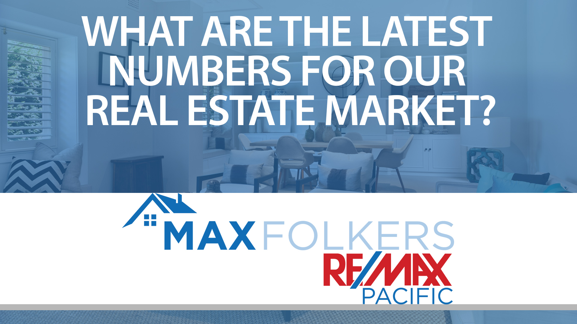Q: What's the Latest With San Diego Real Estate?