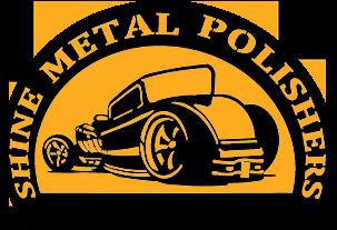 Shine Metal Polishers