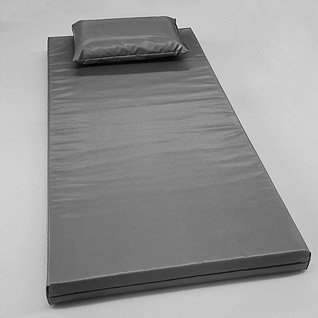 Natritex Fireguard III Mattress