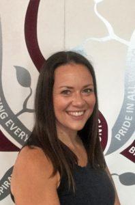 Jemma O'Gorman