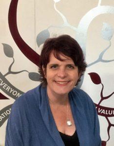 Gail Harley
