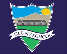 Cluny School Aberdeenshire