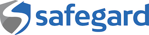 Safegard