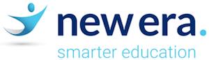 New Era Education Ltd